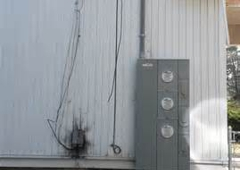 Ferrer's Electric LLC - Southbury, CT