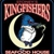 Kingfishers Seafood Bar and Grill