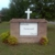 Bethesda Pentecostal Church