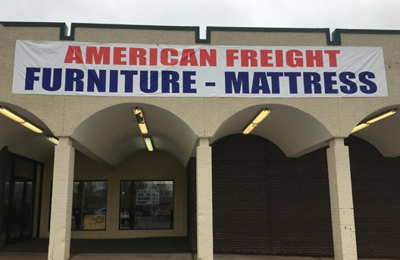 Merveilleux American Freight Furniture And Mattress   East Saint Louis, IL