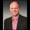 Jay Sylvan - State Farm Insurance Agent