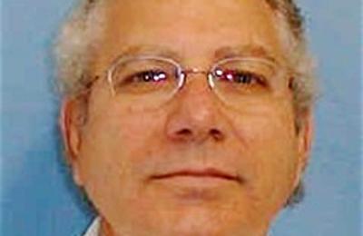 Dr. Norman Castellano, MD - Tampa, FL