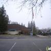 Santa Rosa Nursery In Fresno Ca With