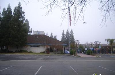 H E Nursery Fresno