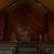 Zion Chapel Church
