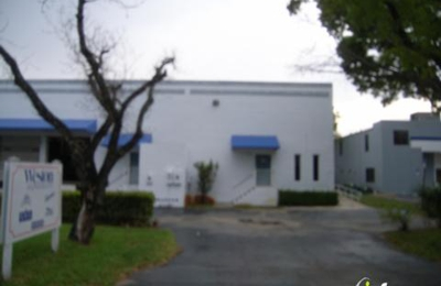 Bimbo Bakeries USA - Fort Lauderdale, FL