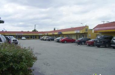 Cash advance diners club photo 10