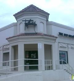 The Spa @ Folawn's - San Antonio, TX