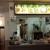 Peking Chinese Restaurant - CLOSED