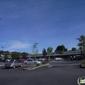 Sonoma Valley Bagel - San Mateo, CA