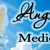 Angels Clinica Familiar
