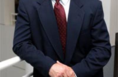 William J Pesce DO - New Britain, CT