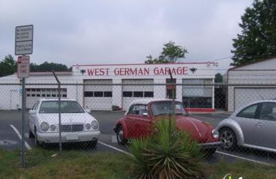 West german garage 5611 hillsborough st raleigh nc 27606 yp west german garage raleigh nc solutioingenieria Gallery