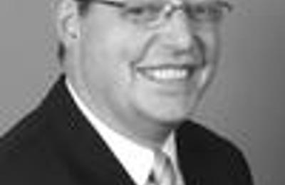 Edward Jones - Financial Advisor: David A Burns - Farmington, UT