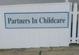 Partners In Childcare Inc - Greensboro, NC