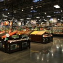 King Soopers Marketplace
