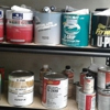 EC Auto Paint and Supplies