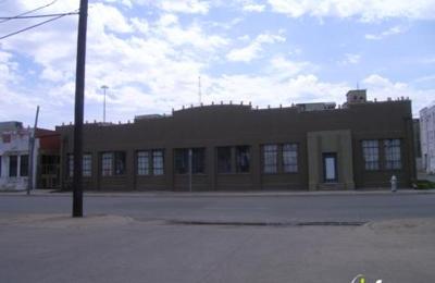 Trj Holdings Inc - Dallas, TX