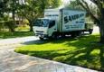 Ab Sandblasting Inc - Oakland Park, FL