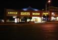 Kung Fu Thai & Chinese Restaurant - Las Vegas, NV