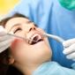 Boston Dental General Dentistry - Logan, UT