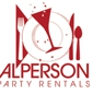 Alperson Party Rentals - Elmsford, NY