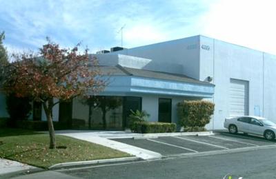 EPI Welding - Las Vegas, NV