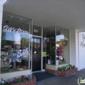 Ecofash - Los Altos, CA