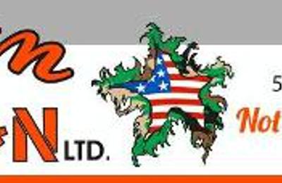 American Pawn LTD - Lima, OH