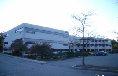 Carson Office Center - Southfield, MI
