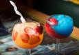 3 Margaritas - Fenton, MO