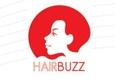 Hair Buzz - Philadelphia, PA