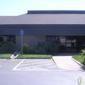 Life Safety Associates - San Jose, CA