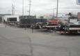 FJM Truck & Trailer Center - San Jose, CA