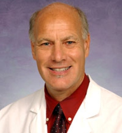 Jonathan J Millen, DMD - Boston, MA