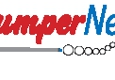 BumperNets Billiards, Pool Tables & Ping Pong - Hoover, AL