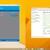 Web Design And Online Marketing San Diego, CA
