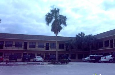 Dap Pharmaceuticals - West Palm Beach, FL