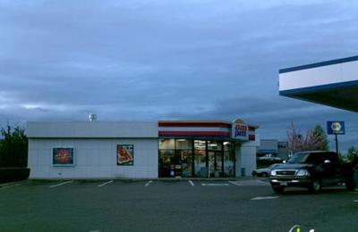Chase Bank - ATM - Vancouver, WA
