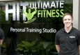Birmingham Ultimate Fitness - Birmingham, MI
