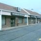 Greenmount Station - Hampstead, MD