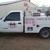 Triple M Auto & Equipment Repair