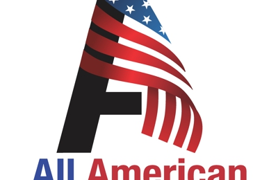 All American Facility Maintenance - Hollywood, FL