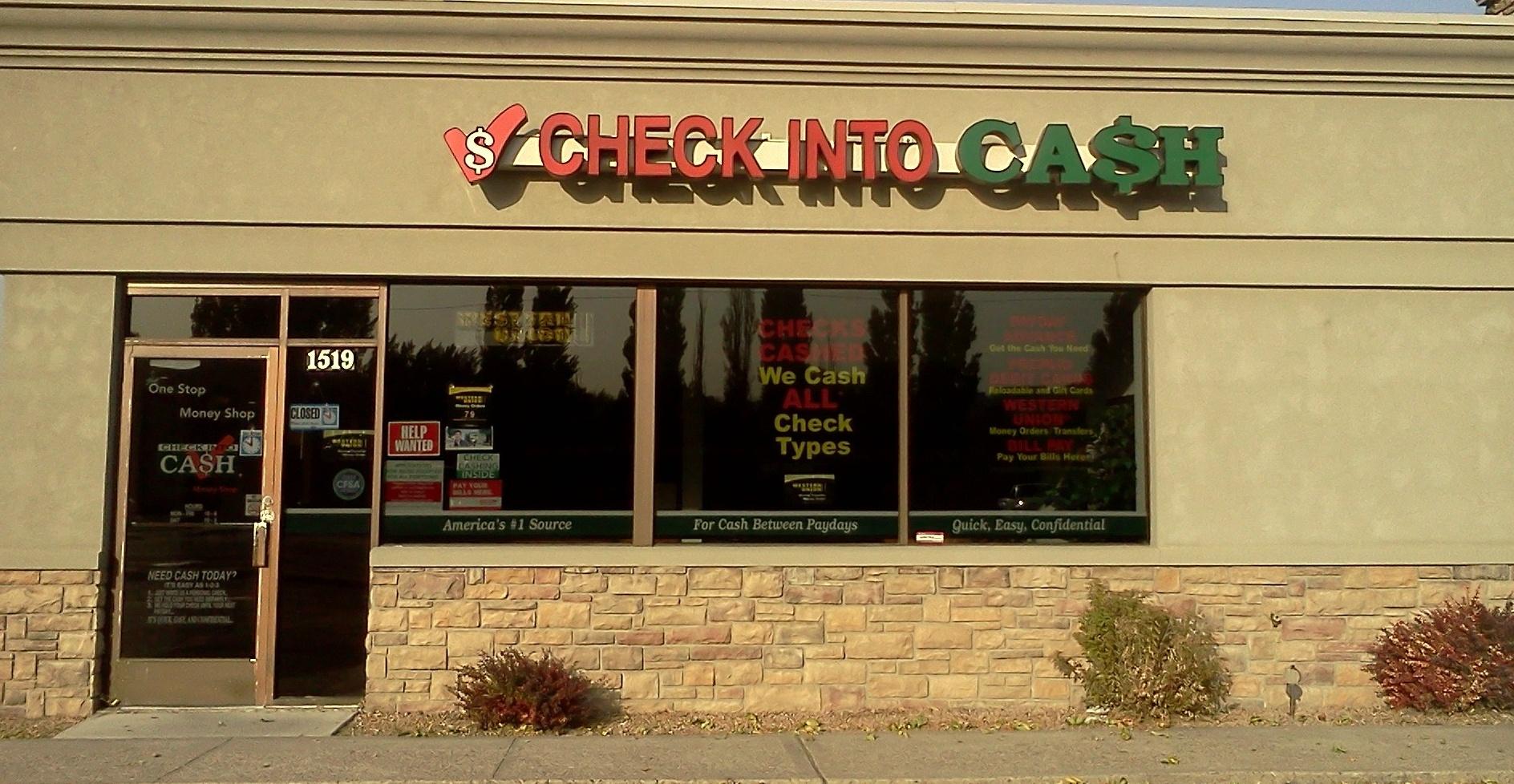 Ez cash loans los angeles ca photo 5