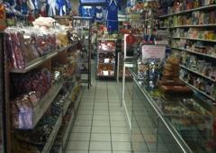 Tienda De El Salvador Y Guatemala - Santa Ana, CA