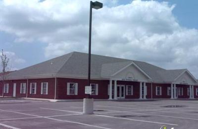 Quest Diagnostics - Maryville, IL