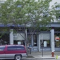 Studio Palmieri - Cleveland, OH