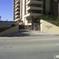 Portugal Towers Board of Directors - Miami Beach, FL