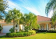 5 Star Lawnscaping - Cape Coral, FL