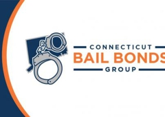 Connecticut Bail Bonds Group - New Haven, CT